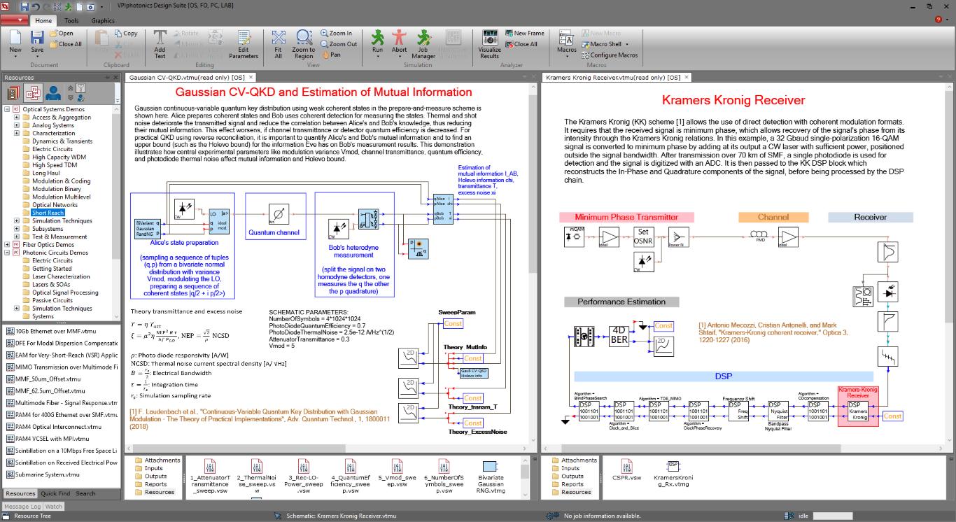 Circuit Design Suite 10.0