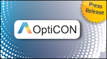 News PR OptiCON